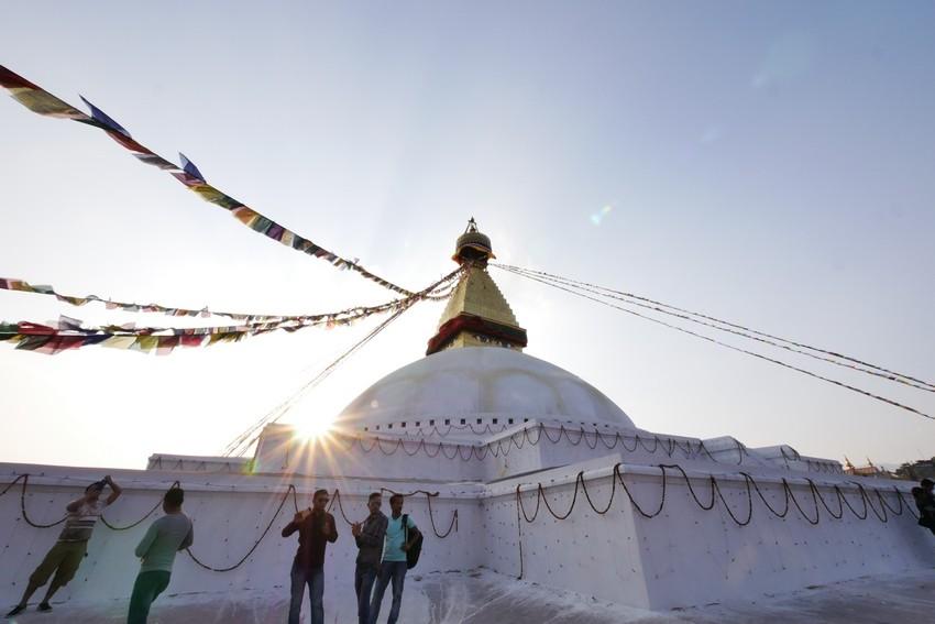 places-to-visit-in-kathmandu-oudhanath-via-inma-gregorio