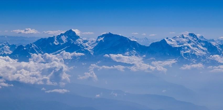 things-to-see-in-kathmandu-himalaya-veronikasasdventure-com-68