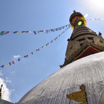 things-to-see-in-kathmandu-swayambhu-veronikasasdventure
