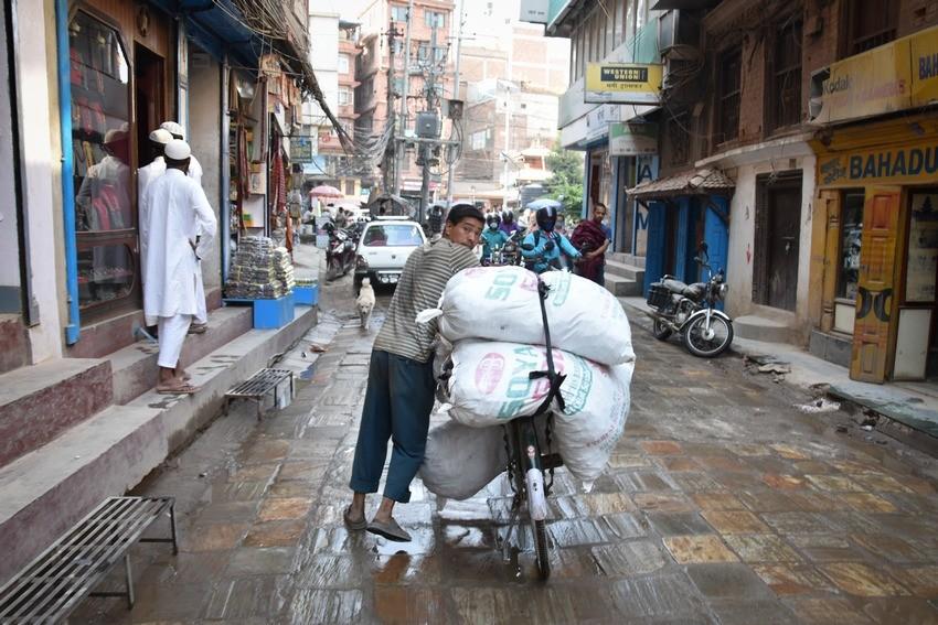 things-to-see-in-kathmandu-thammel-veronikasasdventure-com