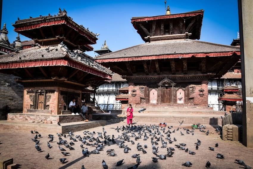 things-to-see-in-kathmandu-veronikasasdventure-com-45