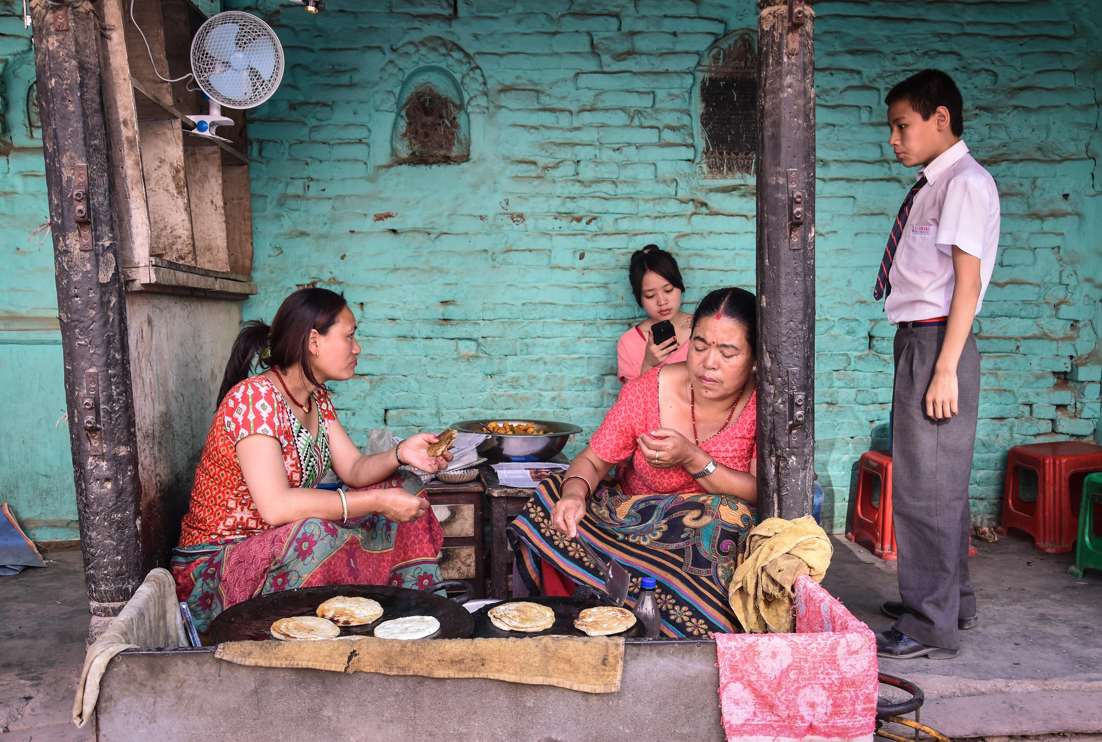 things-to-see-in-kathmandu-veronikasasdventure-com-48