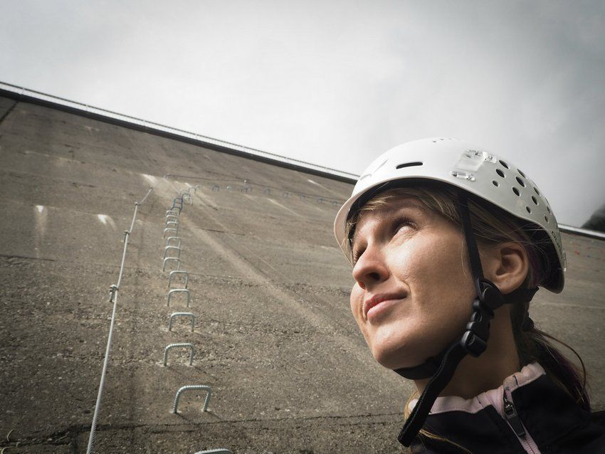 climbing-schlegeis131-mayrhofen-austria-veronikasadventure-com
