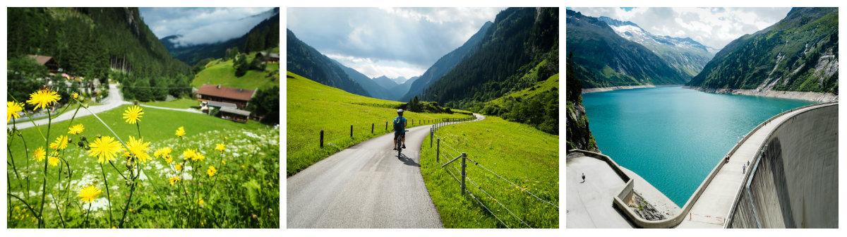 cycling-zillertal-austria-veronikasadventure-com