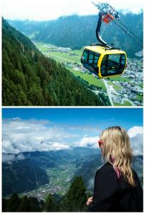 gondola-mayrhofen-austria-veronikasadventure-com