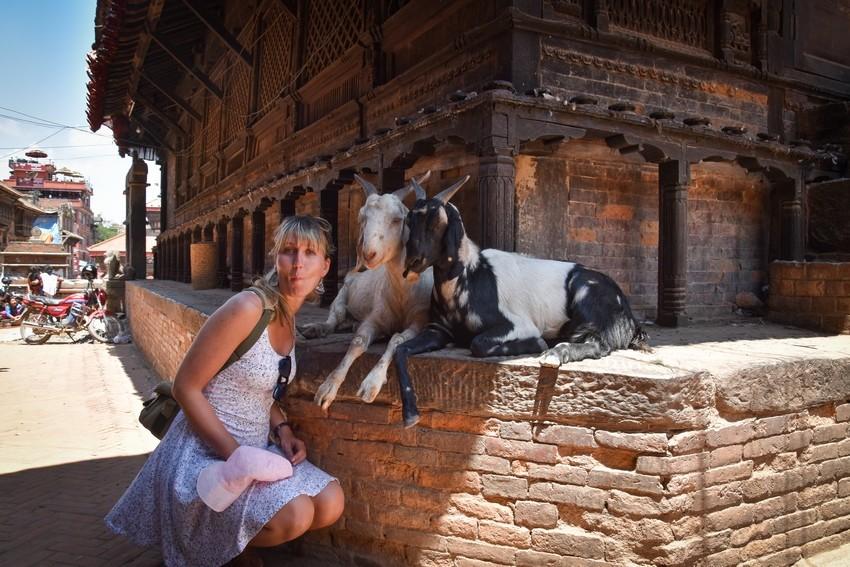 kathmandu-day-trips-veronikasasdventure-com-