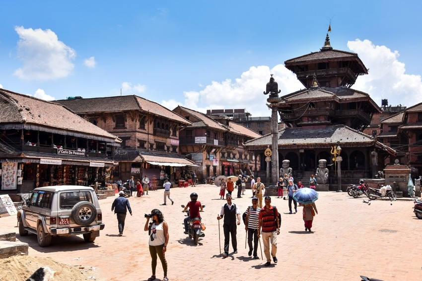 Dating places around Kathmandu valley - My Holiday Nepal Travel Blog