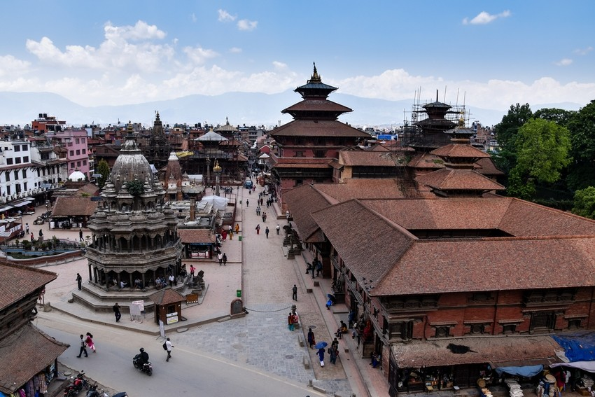 places-to-visit-near-kathmandu-patan-veronikasasdventure-com-33