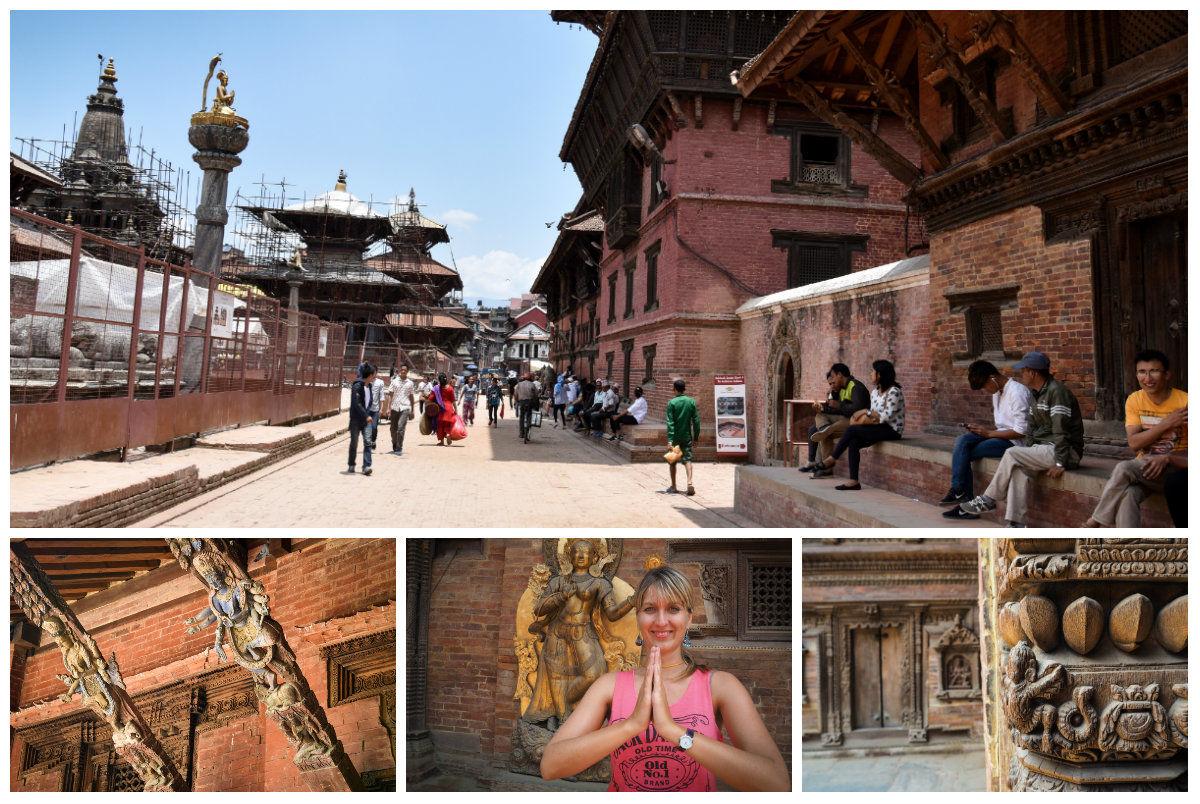 places-to-visit-near-kathmandu-patan-veronikasasdventure-com