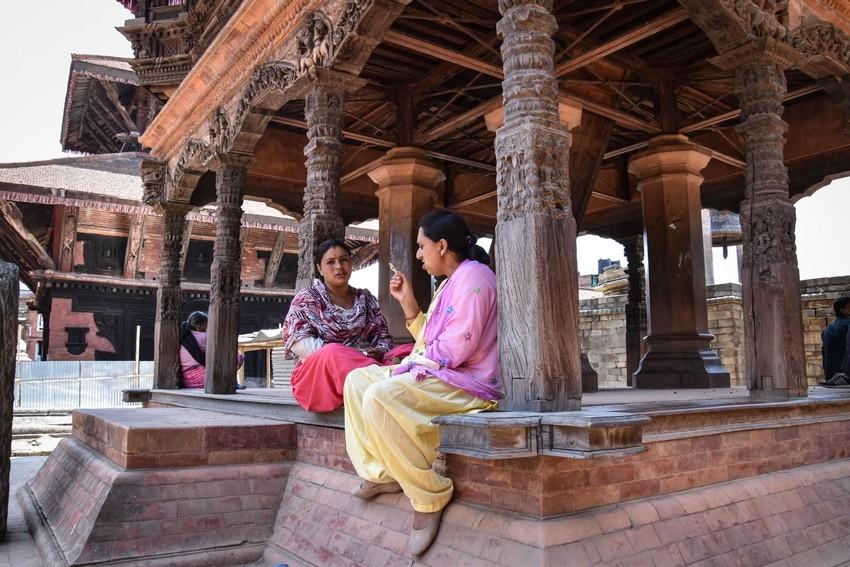 places-to-visit-near-kathmandu-veronikasasdventure-com-24