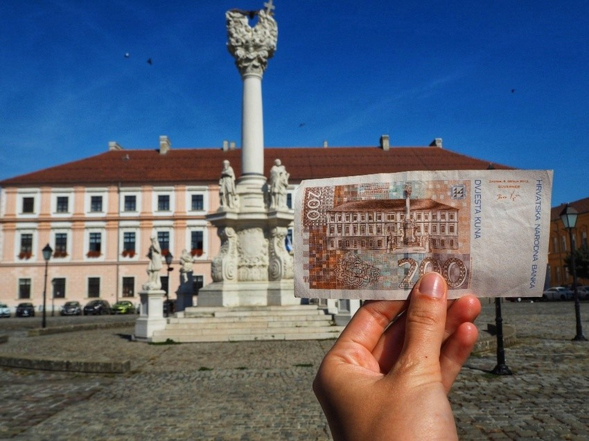 Visiting Osijek Croatia Via Veronikasadventure Com 7